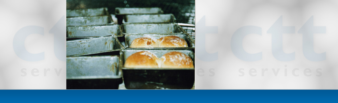 bread tin cleaning CTT Services Birmingham West Midlands