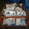 castings cleaning CTT services Birmingham West Midlands